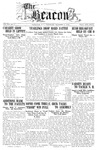 The Beacon (10/9/1924)