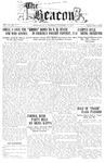 The Beacon (10/16/1924