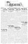 The Beacon (10/23/1924)