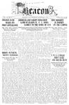The Beacon (11/6/1924)