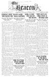 The Beacon (12/4/1924)