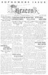 The Beacon (12/11/1924)
