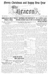 The Beacon (12/18/1924)