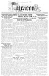 The Beacon (1/8/1925)