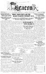 The Beacon (1/22/1925)