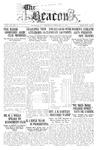 The Beacon (2/12/1925)