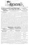 The Beacon (2/19/1925)