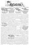 The Beacon (2/26/1925)