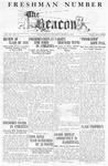 The Beacon (3/5/1925)