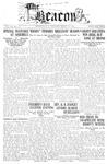 The Beacon (3/19/1925)