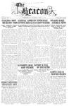 The Beacon (4/2/1925)