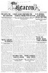 The Beacon (4/9/1925)