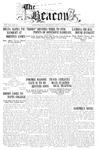 The Beacon (4/23/1925)