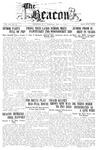The Beacon (5/14/1925)