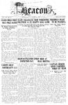 The Beacon (5/21/1925)