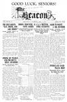 The Beacon (6/11/1925)