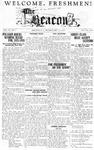The Beacon (9/24/1925)
