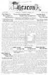 The Beacon (10/8/1925)