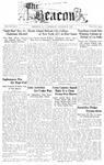 The Beacon (10/29/1925)