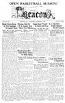 The Beacon (12/3/1925)