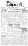 The Beacon (12/10/1925)