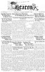 The Beacon (12/17/1925)