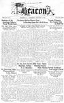 The Beacon (1/14/1926)