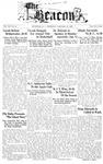 The Beacon (1/21/1926)