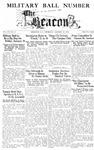The Beacon (1/29/1926)