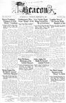 The Beacon (2/25/1926)