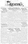 The Beacon (3/11/1926)