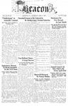 The Beacon (4/8/1926)