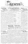 The Beacon (4/22/1926)