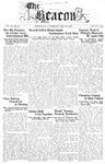 The Beacon (4/29/1926)