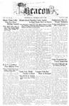 The Beacon (5/6/1926)