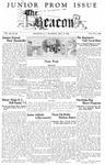 The Beacon (5/13/1926)