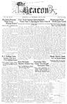 The Beacon (5/20/1926)