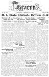 The Beacon (5/27/1926)
