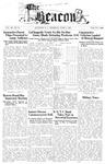 The Beacon (6/3/1926)