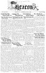The Beacon (6/10/1926)