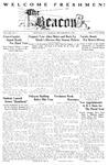 The Beacon (9/28/1926)