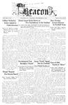 The Beacon (9/30/1926)