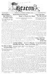 The Beacon (10/7/1926)