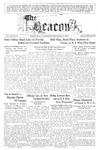 The Beacon (11/11/1926)