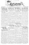 The Beacon (11/18/1926)