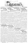 The Beacon (12/2/1926)