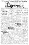 The Beacon (2/24/1927)