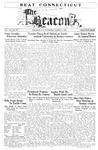 The Beacon (3/3/1927)