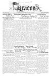 The Beacon (4/21/1927)