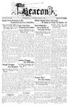 The Beacon (5/5/1927)